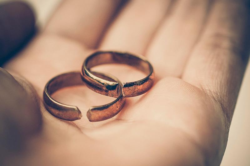 Abogados Separaciones Divorcios en Pamplona